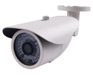 ip камера для видеонаблюдения