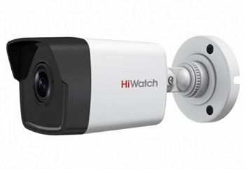 ip видеокамера DS-I200(C)