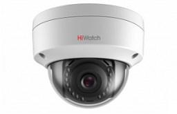 IP Видеокамера DS-I202(C)