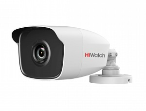 видеокамера наблюдения DS-T120