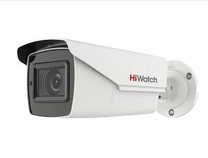 камера видеонаблюдения dst506c