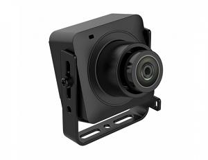 видеокамера DS-T208