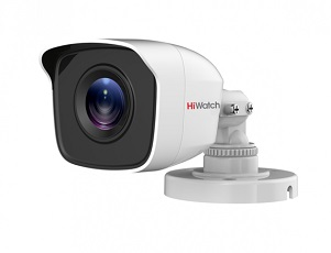 камера видеонаблюдения t200b