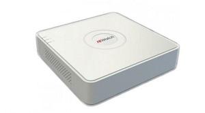HD-TVI Регистратор DS-H104G