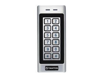 Кодонаборная панель TS-KBD-EM-IP66