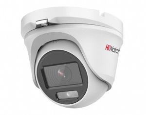 Видеокамера DS-T203L