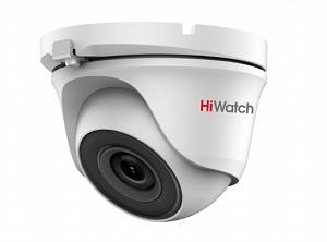 Камера видеонаблюдения DST203S