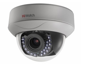 видеокамера DS-T207(P)