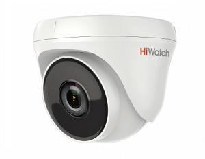 видеокамера dst233