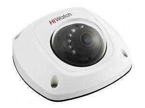 видеокамера dst251