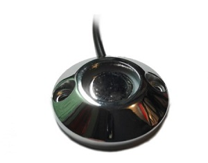 Считыватель Slinex CD-TM01