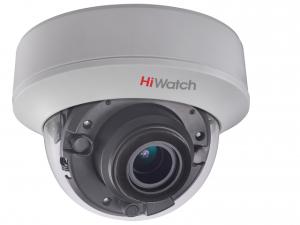 HD-TVI видеокамера DS-T507 (С) фото