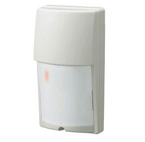 Извещатель охранный поверхностный LX-802N